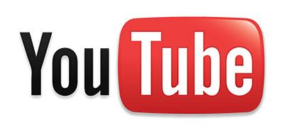 vidéo marketing chaîne youtube